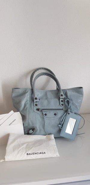 Originale Balenciaga Tasche