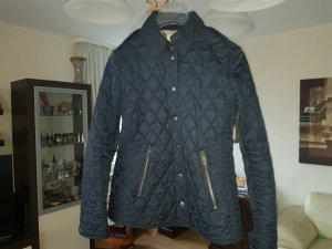 Originale Burberry Jacke