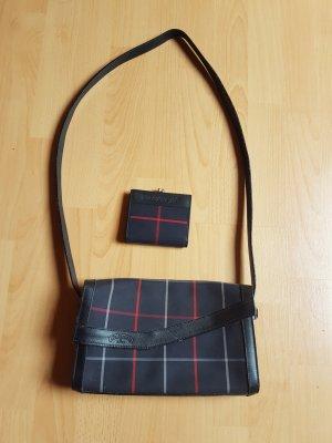 Originale Burberry Tasche