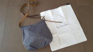 Originale Calvin Klein Jeans Umhängetasche, Cross-Body-Bag