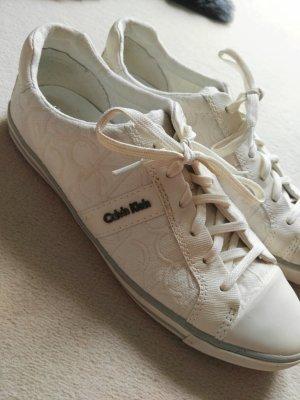 Originale Calvin Klein Sneaker