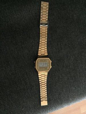 Originale Casio Uhr
