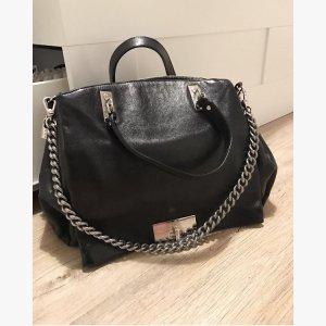 Originale Celine Handtasche