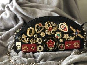 Originale Chanel Vintage Tasche
