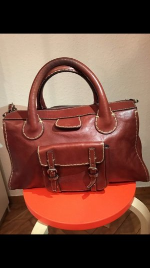 Originale Chloé Handtasche