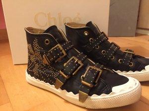 Originale Chloé sneaker