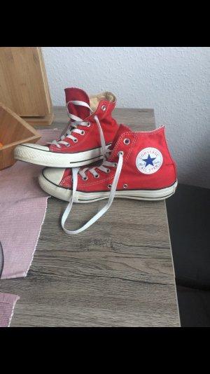 Originale Converse
