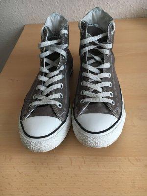 Originale Converse Chucks