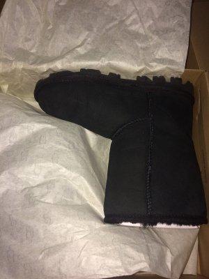 Originale Damen UGG Boots