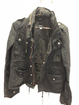 Originale Diesel Jacke