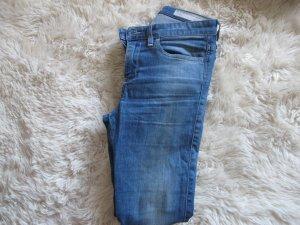 Originale Diesel Jeans