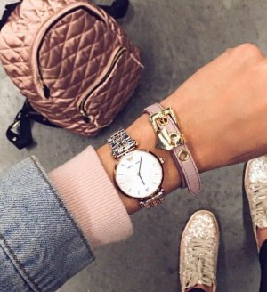 Originale Emporio Armani Uhr letzter Sale