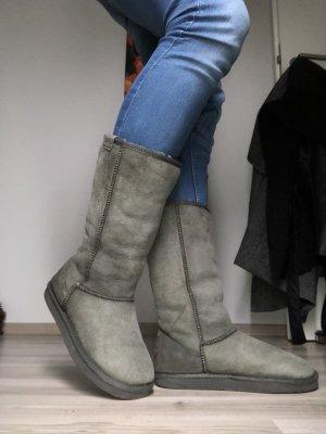 Originale emu Boots