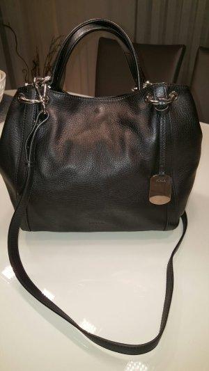 Originale Furla Handtasche