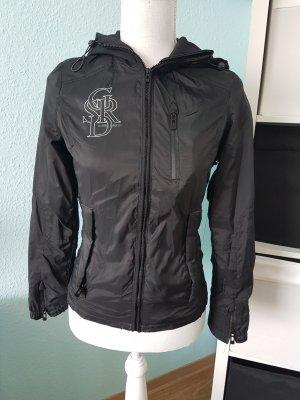 originale G-Star jacke windjacke leichte Jacke
