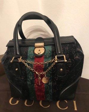Originale Gucci Boston Bag
