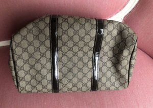 Originale Gucci Handtasche