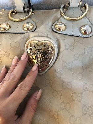 Gucci Carry Bag multicolored