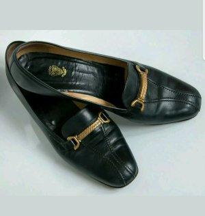 Originale GUCCI Pumps Schuhe sehr klassisch und elegant