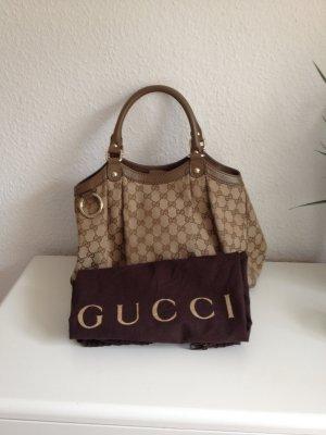 Originale Gucci Sukey Tasche