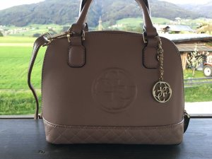Guess Bolso beige