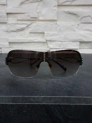 Originale Guess Sonnenbrille