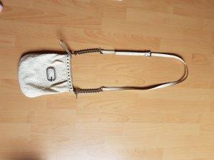 Originale Guess Tasche