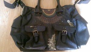 Originale Handtasche von Desigual