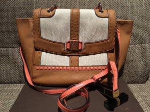 Originale Handtasche von Guess