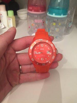 Originale Ice Watch Uhr