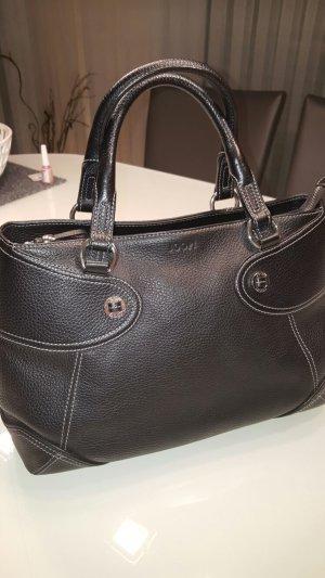 Originale Joop Handtasche