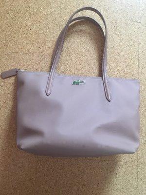 Originale Lacoste Handtasche