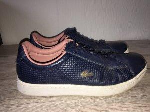 Originale Lacoste Schuhe