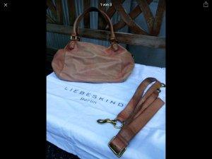 Originale Liebeskind Handtasche