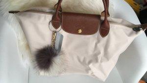 Originale Longchamp henkeltasche