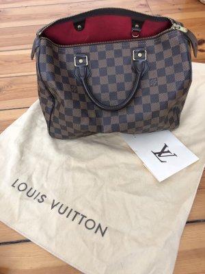 Originale Louis Vuitton bag
