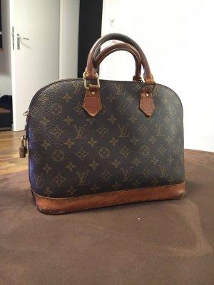 Originale Louis Vuitton Handbag