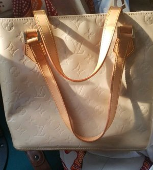 Originale Louis Vuitton Houston Tasche