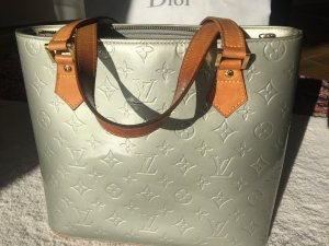 Originale Louis Vuitton Houston Vernis Bag