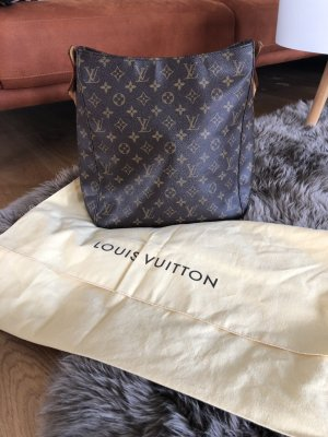 Originale Louis Vuitton Looping inkl. Staubbeutel
