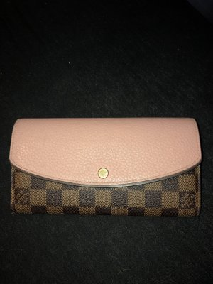 Originale Louis Vuitton Normandy Wallet