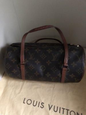 Originale Louis' Vuitton Tasche