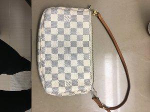 Originale Louis Vuitton Tasche