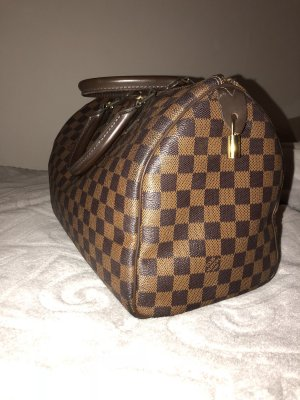 Originale Louis Vuitton tasche