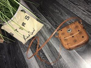 Originale MCM Tasche aus der Kollektion MCM - StarS