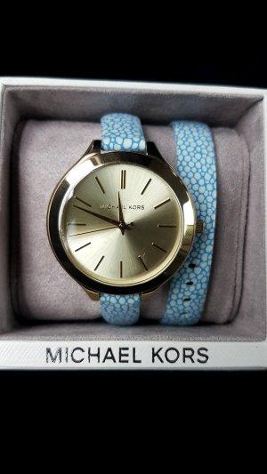 Originale Michael Koors Uhr