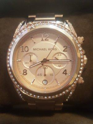 Originale Michael Kors Armbanduhr