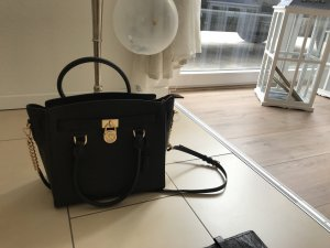 Originale Michael Kors Damenhandtasche