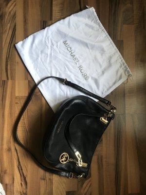 Originale Michael Kors Handtasche wie neu