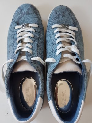 Originale Michael Kors Sneakers